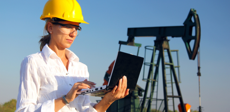 Engenharia Civil: 5 razões para apostar na profissão