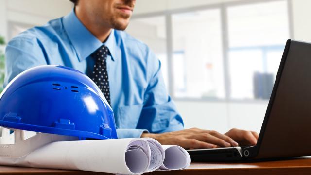 Engenharia de agrimensura: saiba como é o mercado de trabalho