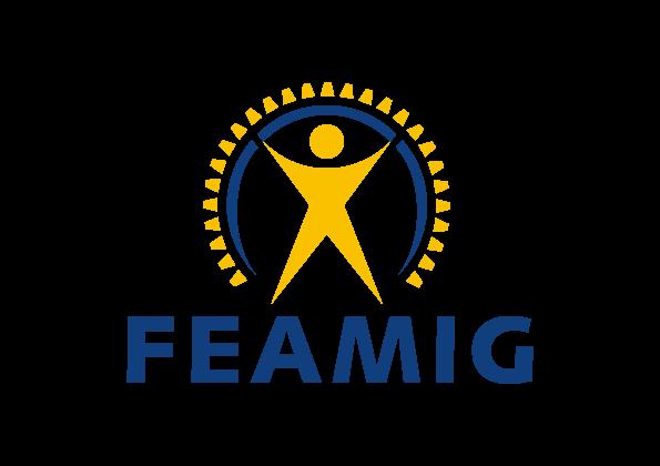 Blog da FEAMIG – Faculdade de Engenharia de Minas Gerais