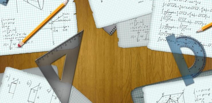Saiba quais são as 5 principais razões para estudar engenharia