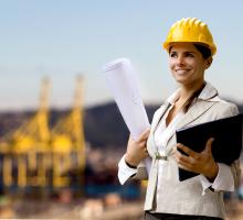 5 dicas para ter sucesso na profissão de engenheiro