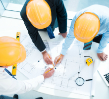 5 habilidades desejáveis para todo engenheiro