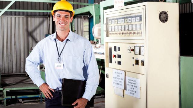 O que um engenheiro de produção faz? Conheça 5 possíveis carreiras