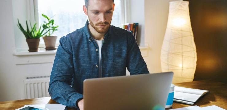 9 dicas incríveis para montar um currículo de qualidade