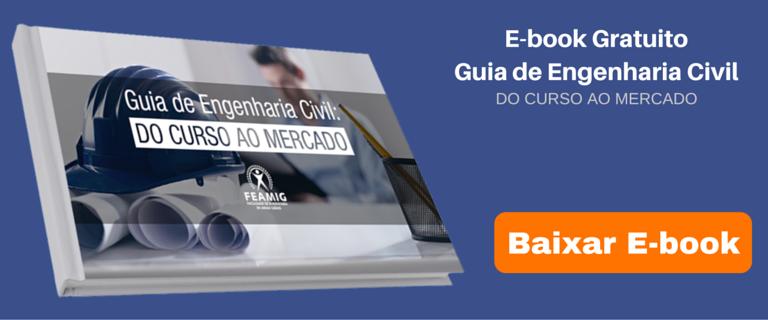 Baixar o E-book Gratuito sobre Engenharia Civil