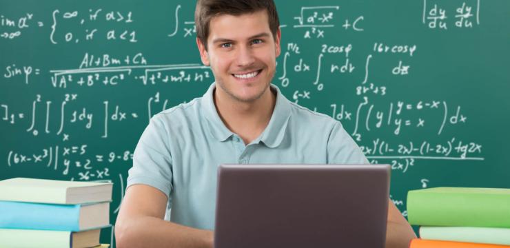 5 estratégias para memorizar fórmulas matemáticas