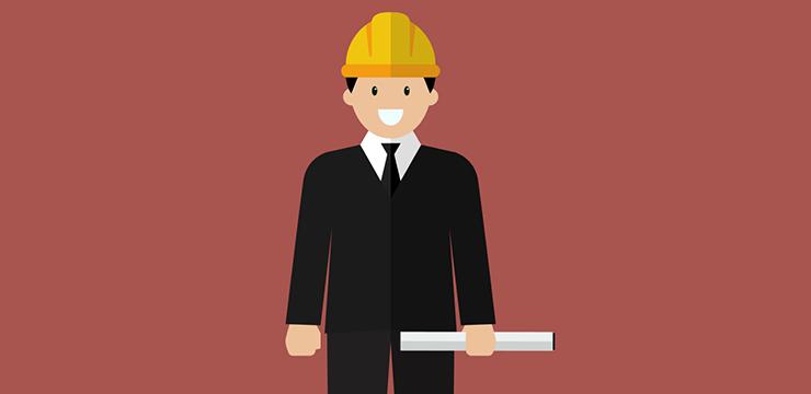 Saiba quais são as principais matérias do curso de Engenharia de Agrimensura