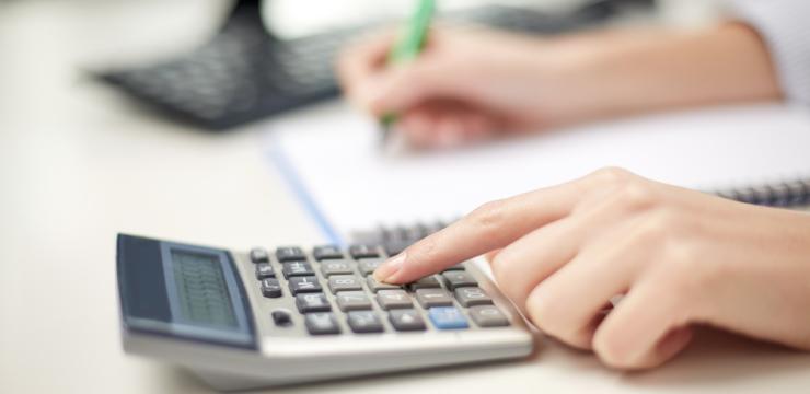 5 dicas de planejamento financeiro para estudantes