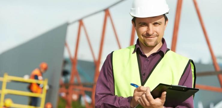 4 tendências profissionais na área de engenharia